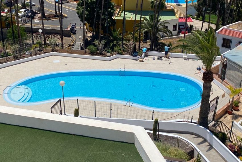 0016-piscina