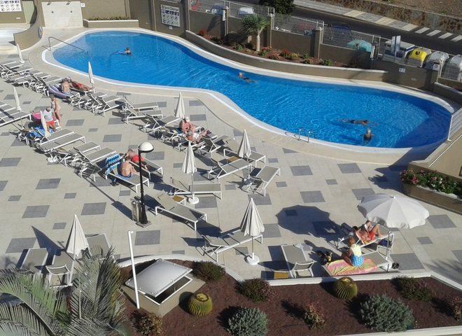 992-piscina